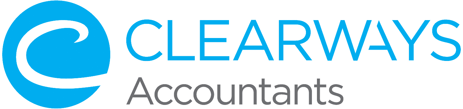 Clearways Accountants