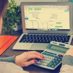 European business expenses: Can I claim back the VAT?