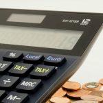 Taxation | Rental Property Income | Contractor Accountant Liz Chapman